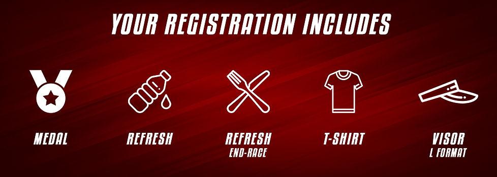 Your Registration includes.jpg