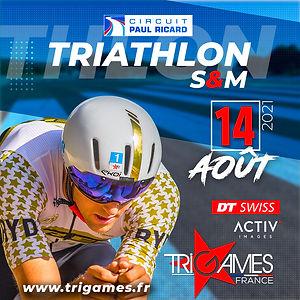 Com triathlon duathlon Carré.jpg