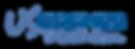 US Cagnes Triathlon Bleu.png