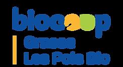 Logo BiocoopGrasseJMP.png