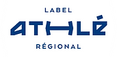 Label_Regional_ATHLE.png