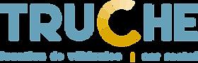 Logo Truche.ai.png