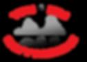 Logo Tri'Bu SeynoisePNG.png