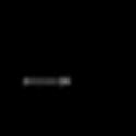 LogoOutdoor_Tampon_NoirA4.png