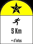 Borne 5km.png