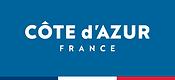 Logo CAF bleu blanc rouge.png