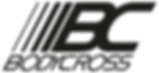Logo BODYCROSS.png