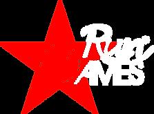 RG Classique fond noir RVB.png