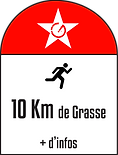 Borne 10km.png
