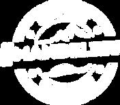 Logo sport par natureblanc.png