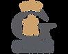 logo ville GRASSE.png