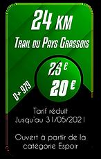 Tarif Trail promo.png