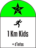 cap 10km.png