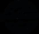 Logo sport par nature NOIR.ai.png