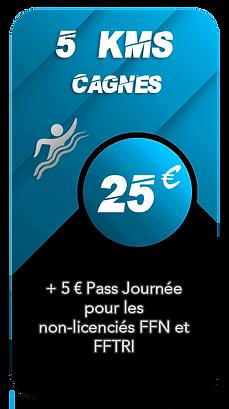 Prix Cagnes 5kms.png