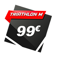 Triathlon M.png