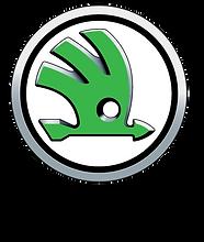 SKODA Logo_VERTICAL_.png