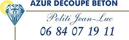 B-AZUR DECOUPE BETON 2009.png