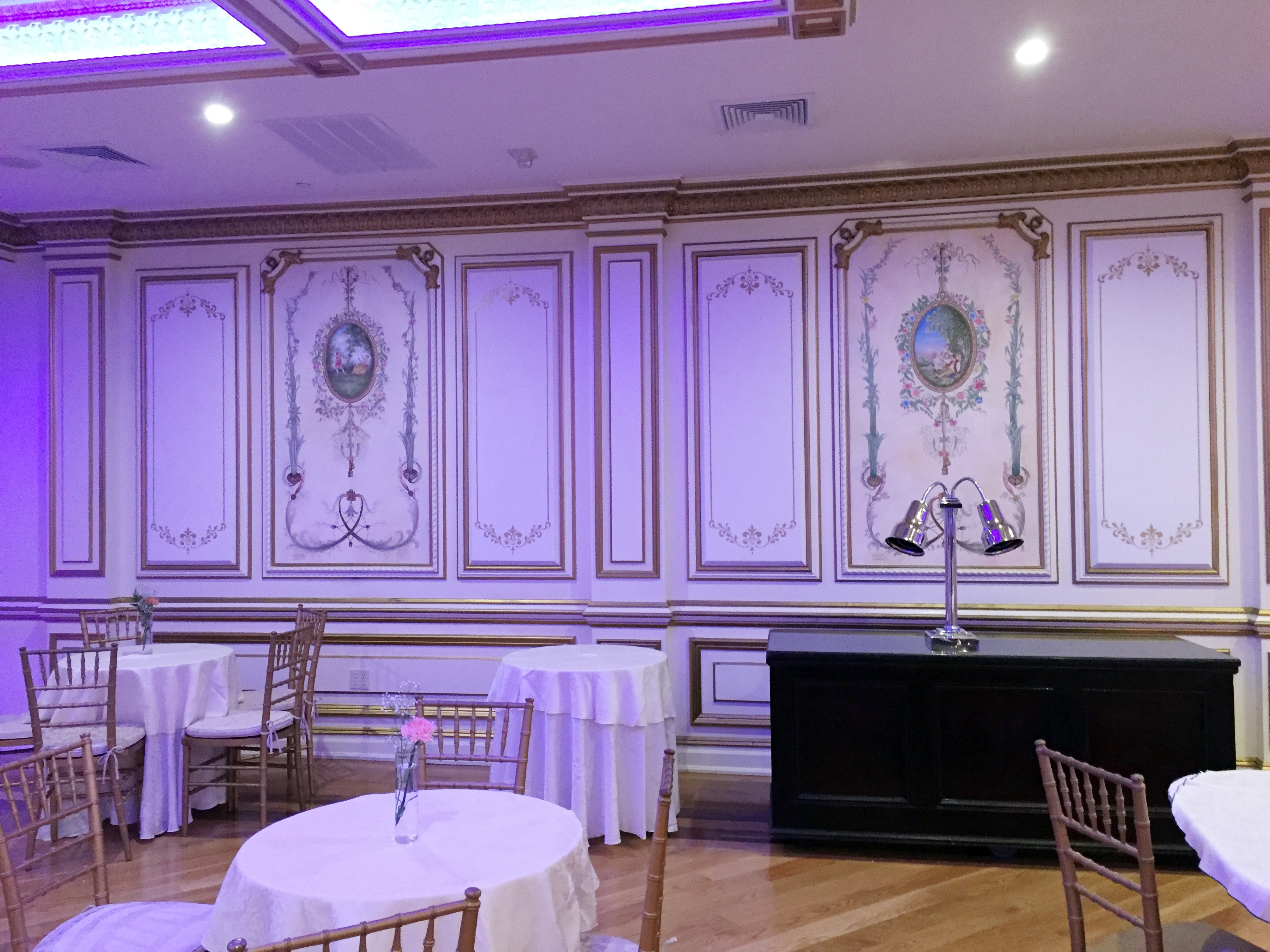 Wall Murals Closter NJ