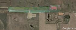 Google Earth Overlays