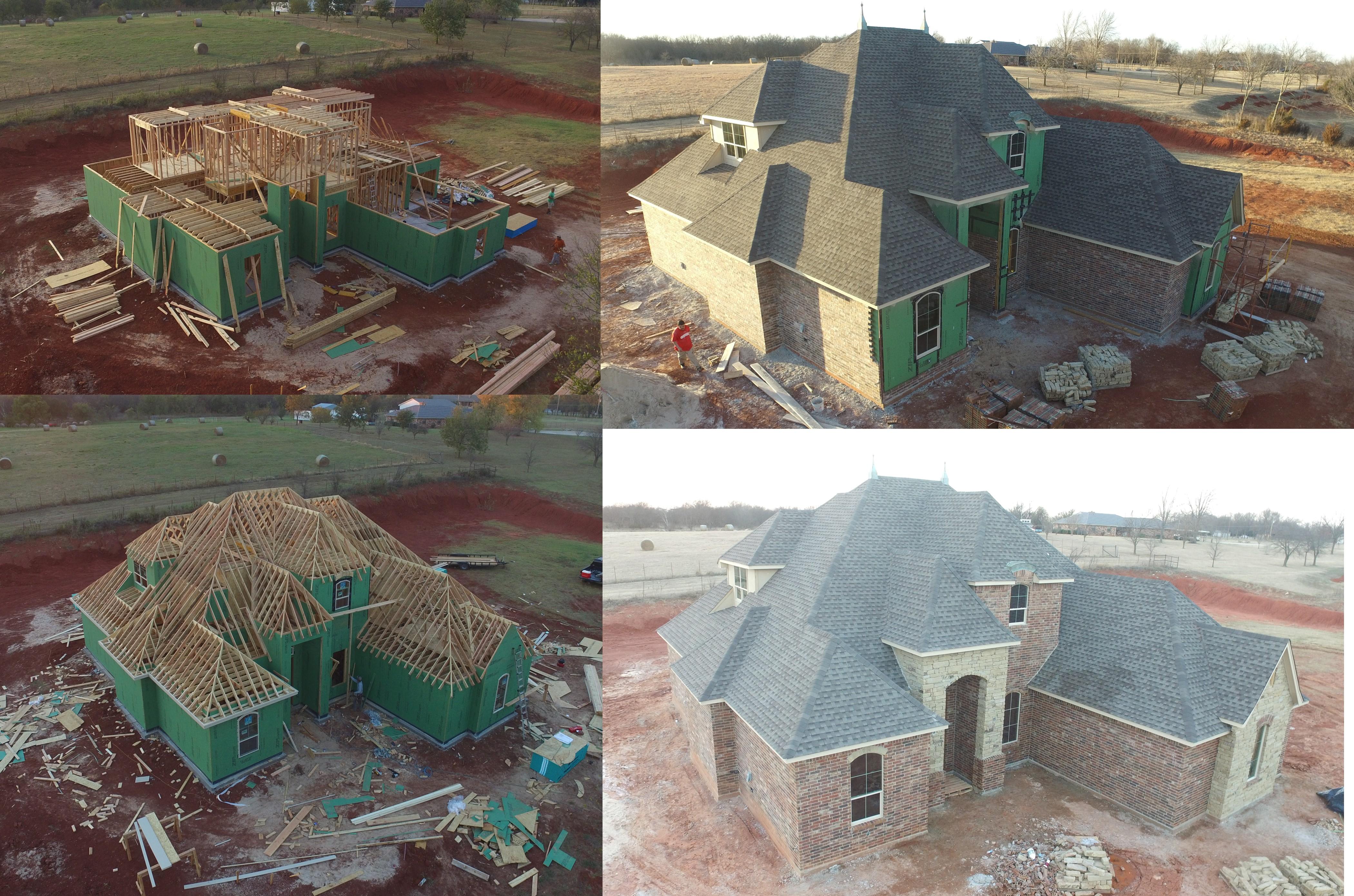 ConstructionProgress