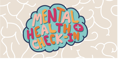 What is the Reality of Mental Health Stigmas in Video Games?