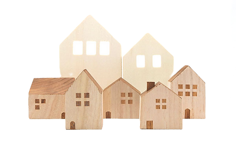 Wooden%2520Toy%2520Houses_edited_edited.png