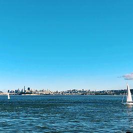 City Bay.jpg