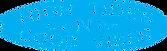 High Tides N Good Vibes Logo _edited.png