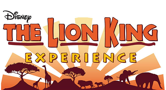 Lion-King-Experience-EVENT2-9258804221.j