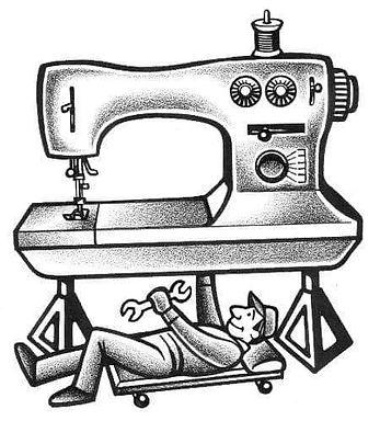 sewing-machine-service.jpg