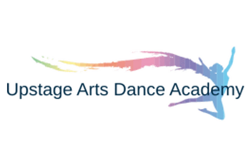Dance:5-6 pm Tues Twinkle Toes beginner class- Age 3-6