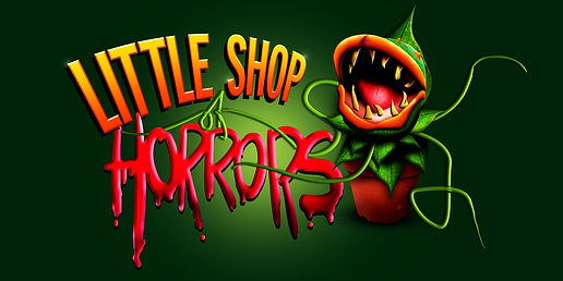 little shop image.jpg