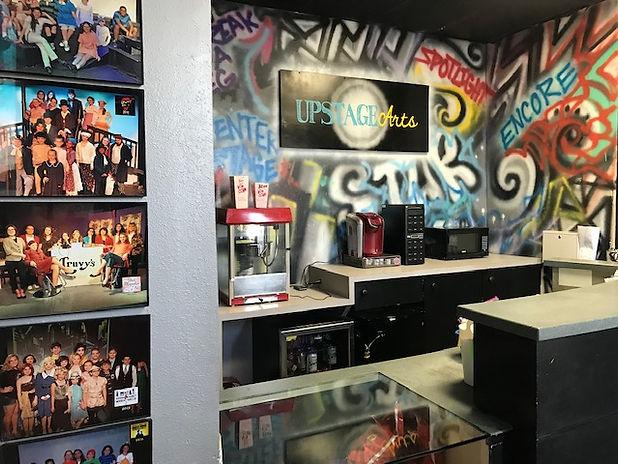 UA lobby.jpg