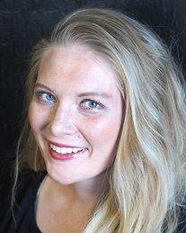 Danielle Webster.JPG