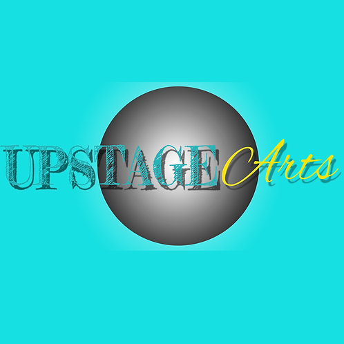 Donate to Upstage Arts