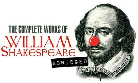 Shakespeare-cropped.jpg