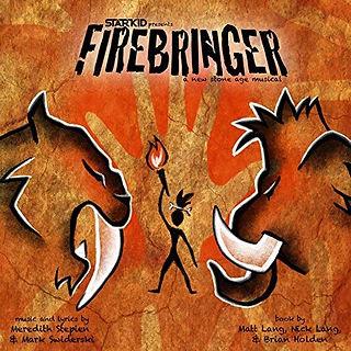 Firebringer.jpg