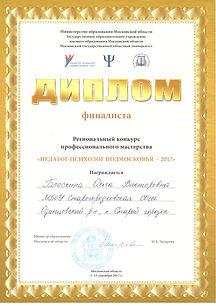 Диплом финалиста 2017.jpg