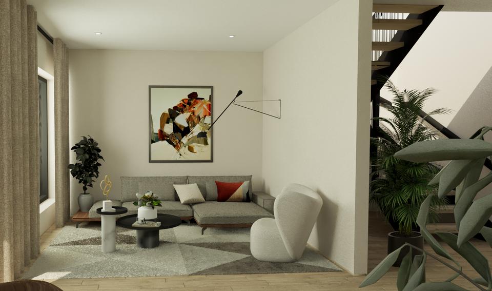 living room  render 1.png