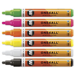 Molotow_4mm_Paint Markers (1).jpg
