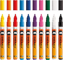 Molotow_Paint Markers_$6.85-$7.95 (1).jp