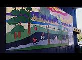 John_LeFlock_murals_003-001.jpg