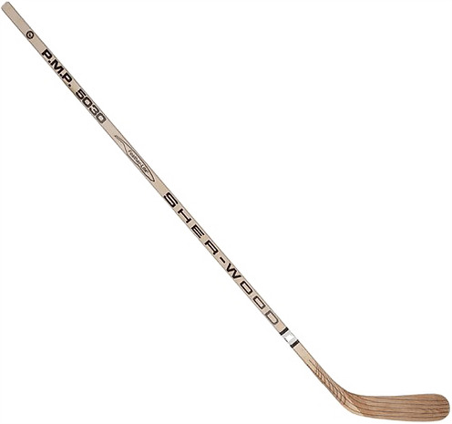 71-717222_hockey-stick-png-image-backgro