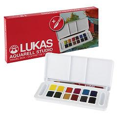Lukas-aquarell-studio-travel-box_$25.95