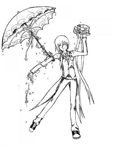 Dancing_in_the_Rain.jpg