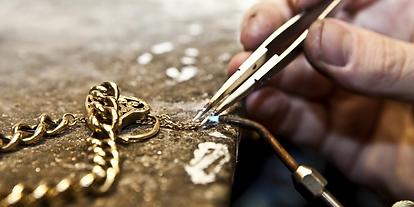 jewelry_repair.webp