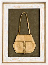 Leather_Bag.jpg