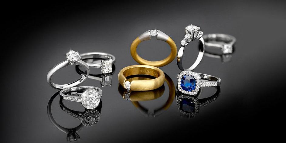 Element_Bespoke_Jewellery_Engagement_Rin