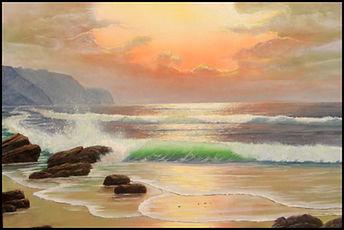 John_LeFlock_ocean.jpg